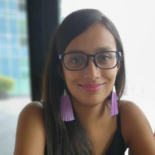 cropped-pri-profile_fotor.jpg